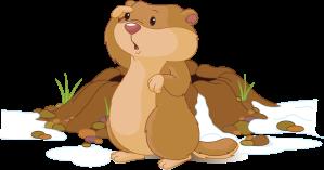 groundhog_001