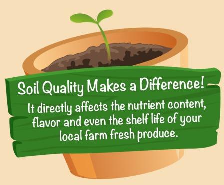 SoilQuality